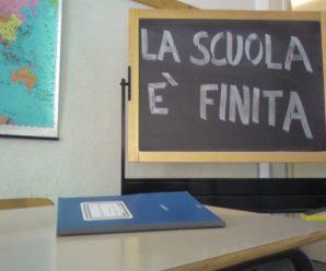 """Miracolo in Sicilia, gli alunni disabili gravi con la """"buona scuola"""" sulla via della guarigione!"""