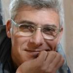 Foto del profilo di Leonardo Alagna