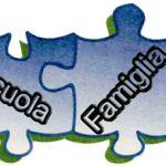 puzzle_scuola_famiglia