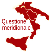 questione_meridionale
