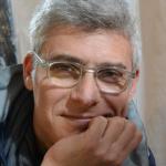 Leonardo Alagna ODS