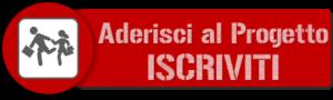 """Aderisci al progetto """"osservatorio diritti scuola"""" - ISCRIVITI!"""