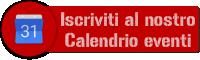 Google Calendar - Aggiungi il nostro calendario eventi