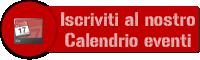 Google Calendar -  Indirizzo pubblico in formato iCal  - Utilizza questo indirizzo per accedere a questo calendario da altre applicazioni.