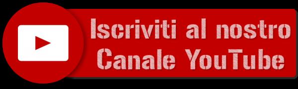 4513f98a994 Canale YouTube - Osservatorio Diritti Scuola (ODS)