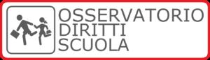 osservatoriodirittiscuola