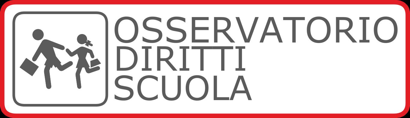 c476b4f3ff3 Benvenuto sul blog di Osservatorio Diritti Scuola realizzato  dall Associazione Moto Perpetuo Onlus - Osservatorio Diritti Scuola (ODS)