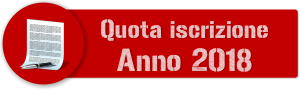 Quota iscrizione annuale – 2018