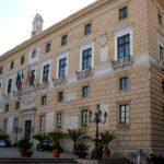 40 Consigli Comunali in Sicilia d'accordo su come migliorare la Scuola. Palermo verso la approvazione della Piattaforma Programmatica di ODS e dei comitati spontanei