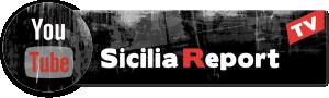 Canale YouTube SiciliaReportTV - Quindicinale di videoinformazione a cura di Bruna Masi